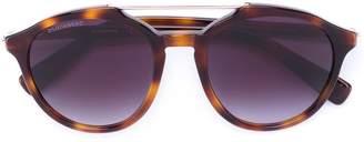 DSQUARED2 Eyewear Damon sunglasses