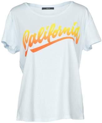 SET T-shirts