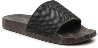 Steve Madden Seabees Slide Sandal - Men's