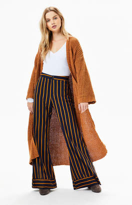 Lost + Wander Most Wanted Cardigan
