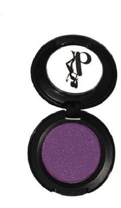 Be A Bombshell Eye Shadow , 0.1-Inches