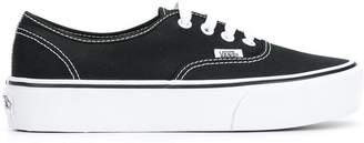 03a7fd158274 Vans Authentic Shoes Men - ShopStyle Canada