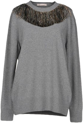Christopher Kane Sweaters