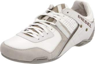 Diesel Men's Trackkers Korbin II Sneaker