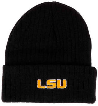 Top of the World Lsu Tigers Campus Cuff Knit Hat