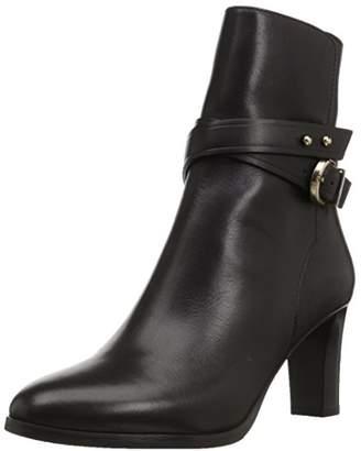 LK Bennett Women's Josie Boots