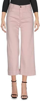 Kaos JEANS Denim pants - Item 42588984AP