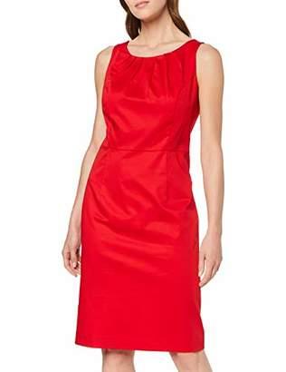 Daniel Hechter Women's Dress,(Size: 38)