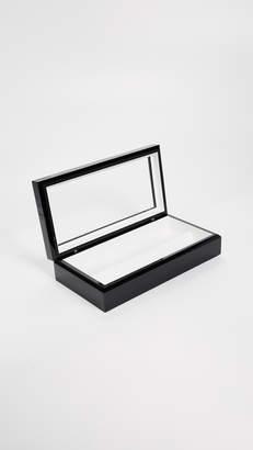 OYOBox Gift Boutique Maxi Sunglasses Box