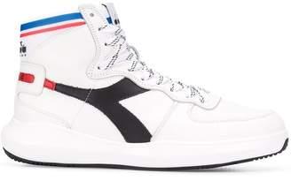 Diadora MI Basket sneakers