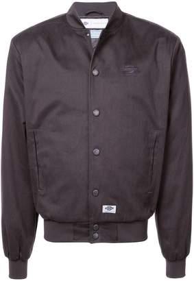 Dickies Construct Academy bomber jacket