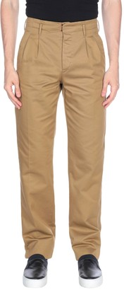Incotex Casual pants - Item 13221148VG