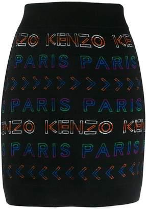 Kenzo women