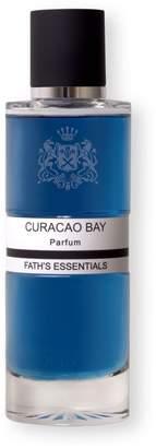 Jacques Fath Curacao Bay Eau de Parfum - 200ml