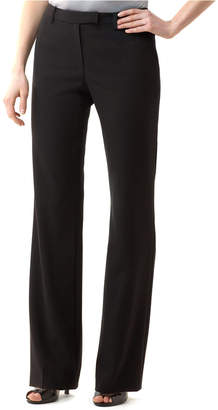 Calvin Klein Madison Stretch Dress Pants