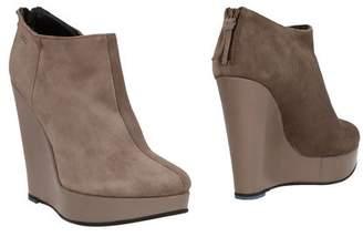 Serafini ETOILE Shoe boots