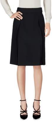 Ports 1961 Knee length skirts