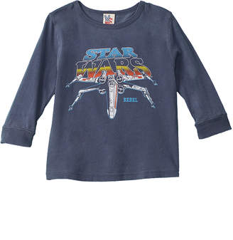 Junk Food Clothing Star Wars T-Shirt