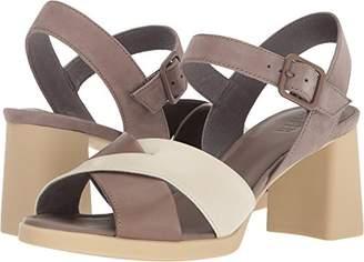 Camper Women's Kara K200558 Heeled Sandal