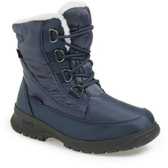 Kamik Baltimore Waterproof Boot