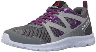 Reebok Women's Run Supreme 2.0 Running Shoe $29.29 thestylecure.com