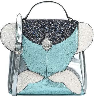 Danielle Nicole Cross-body bags - Item 45391712