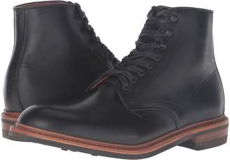 Allen Edmonds Higgins Mill Men's Boots
