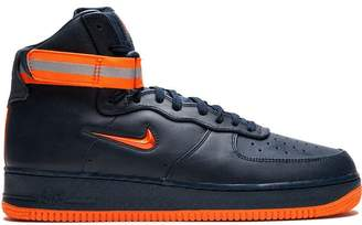 Nike Force 1 High Retro PRM QS sneakers