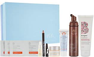 QVC Beauty Box QVC Beauty TILI Try it Love it 7-PieceCollection