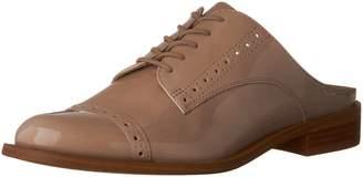 Vince Camuto Women's Bathea Loafers