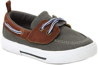 Carter's Cosmo5 Casual Shoe