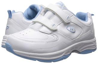 Propet - Eden Strap Women's Shoes $89.95 thestylecure.com