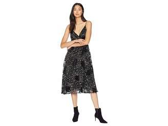 ASTR the Label Jane Dress