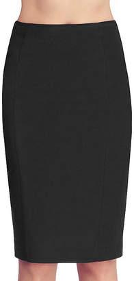 PHISTIC Phistic Women'S Back Zipper Pencil Skirt