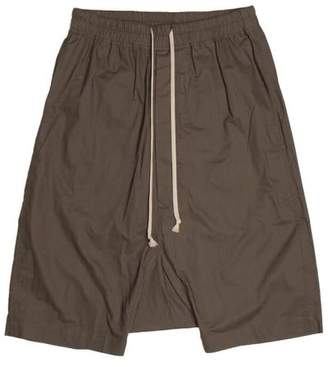 Drkshdw Pods Pants
