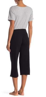 PJ Salvage Lily Leisure Crop Pants