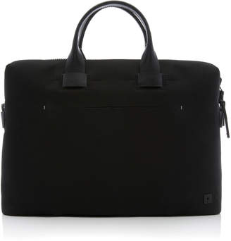 Troubadour Slim Technical Briefcase