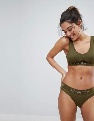 Calvin Klein Body Bikini Brief