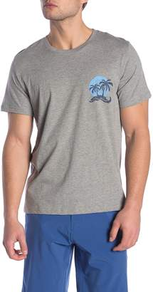 Trunks Surf And Swim Co. Premium Graphic Tee