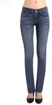 James Jeans High Rise Straight