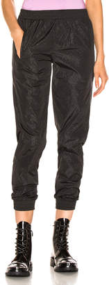 RtA Finn Sweat Pants in Tomcat | FWRD
