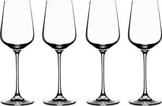 Cuisinart Vivere White Wine Glasses (Set of 4)