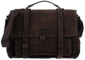Timberland Cross-body bag