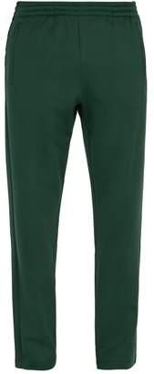 Valentino Rockstud Untitled #6 Track Pants - Mens - Green