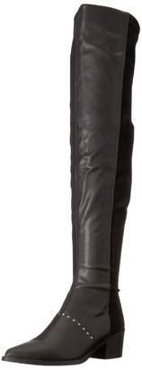 Report Women's Zaria Over The Knee Boot