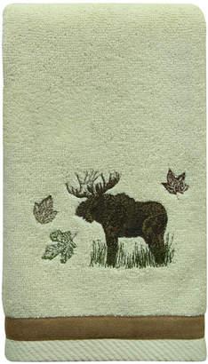 Bacova Guild Tetons Bath Towel