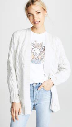 Splendid Zion Sweater