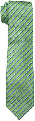 Dockers Big Boys' Stripe 3 Necktie