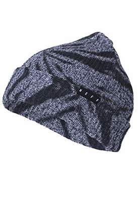 e4cf4d8dc3d Neff Fold Beanie Hat for Men and Women