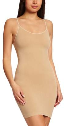 Magic Body Fashion Magic Bodyfashion Seamless Bodydress Women's Dress